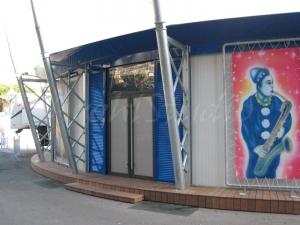CIRQUE DE MONTE-CARLO